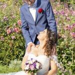 Hochzeitsangebot All-Inklusive